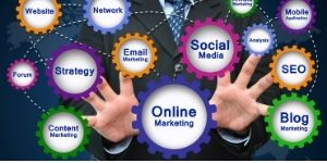 What Must A Marketing Agency Provide?
