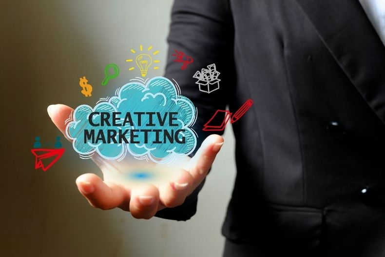 How to Make the Most of Your Marketing Budget in the Second Half of 2021