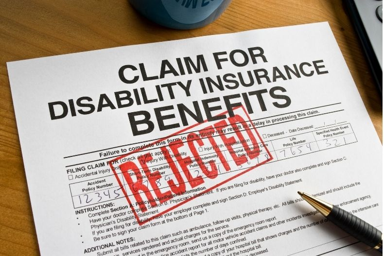 The Benefits And Downfalls Of Group Disability Insurance