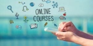 Things To Keep In Mind While Creating And Selling Online Courses