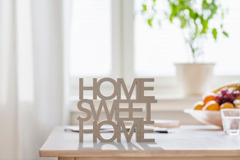 5 Business Tips for First Time Home Flippers