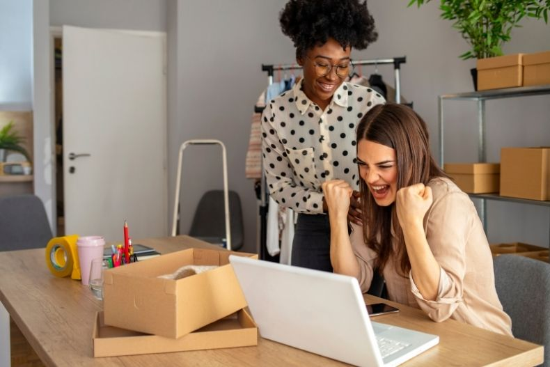 8 Signs That Your Business Is Ready For Expansion