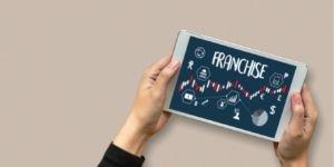A Guide to Profitable Franchises for Entrepreneurs