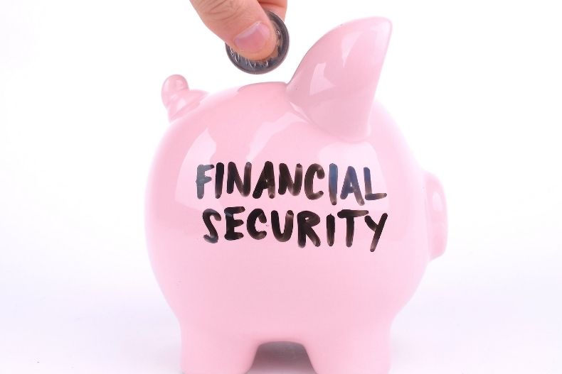 Long-Term Financial Security: Why You Should Think Beyond Your Freelancing Work