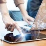 How to Launch a Successful Tech Start-up? Follow These 7 Realistic Tips