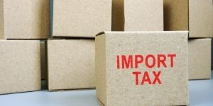 How to Save on Import Taxes with Canadian Fulfillment