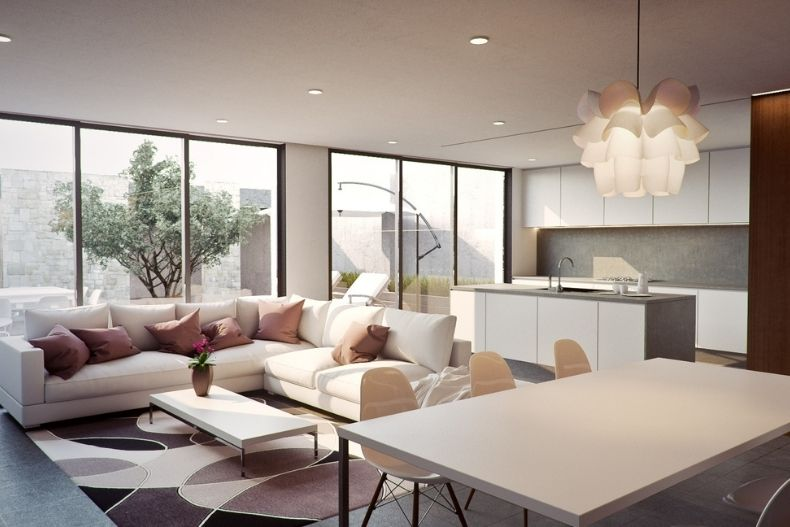 Things to Consider Before Starting a Home Interior Design Business