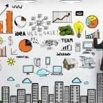The Secrets to Better Business Visibility