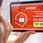 3 Ways Your Business Could Suffer Due to Ransomware Attacks