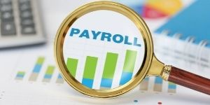 Setting Up Payroll in The Philippines