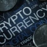Best Free Crypto Signals for Beginners
