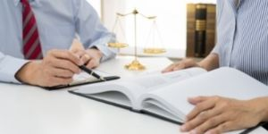 Paralegal vs. Legal Assistant: Know More About These Legal Careers