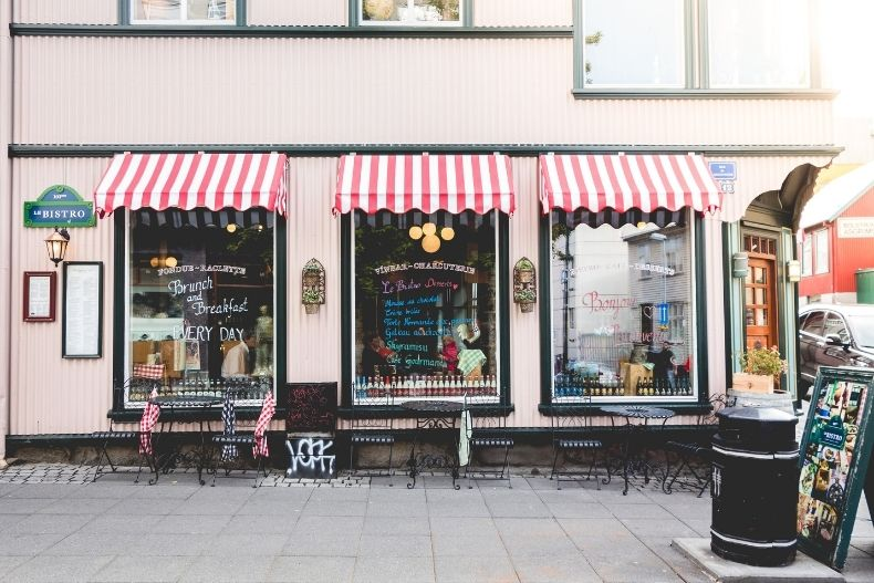 Why Is Experiential Retail Still Relevant In 2021?