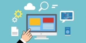 Key Benefits of Web Applications for Business