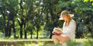 Five Books to Read When Becoming an Entrepreneur