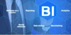 Using Business Intelligence To Create A Powerhouse Team