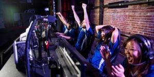 5 Tips for Hosting eSports Tournament