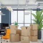 Changing Business Premises? Read This First