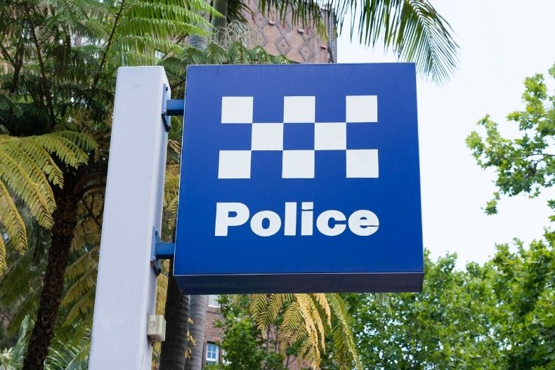 What Support & Wellbeing Services Are Available For Police?