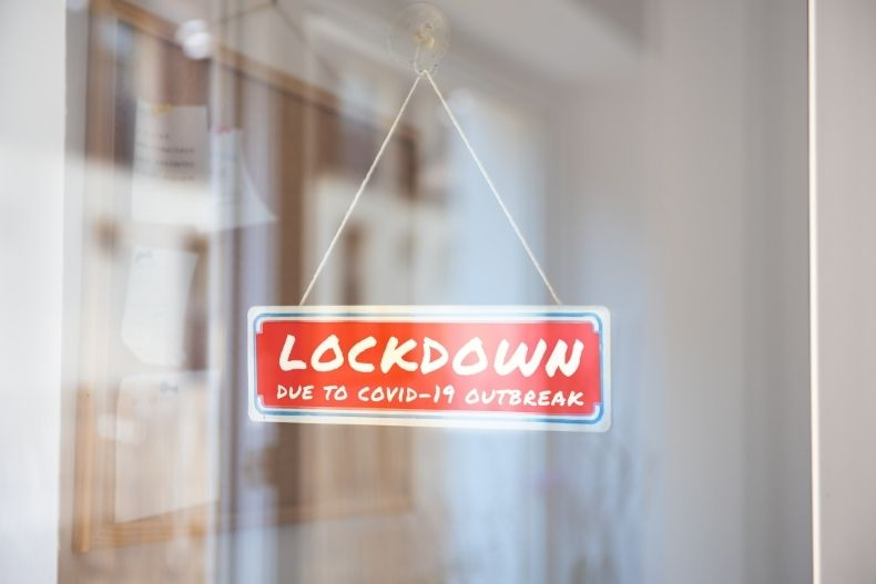 Ways Your Business Can Thrive During Lockdown This Pandemic
