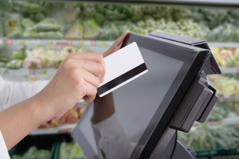 Best Easy-to-Set-up POS Systems for Small Businesses