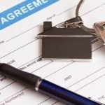 Have Problem Tenants in Your Property? Use These 5 Tips