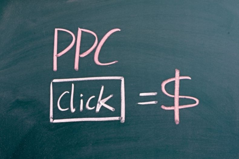 How To Get Started With PPC Marketing