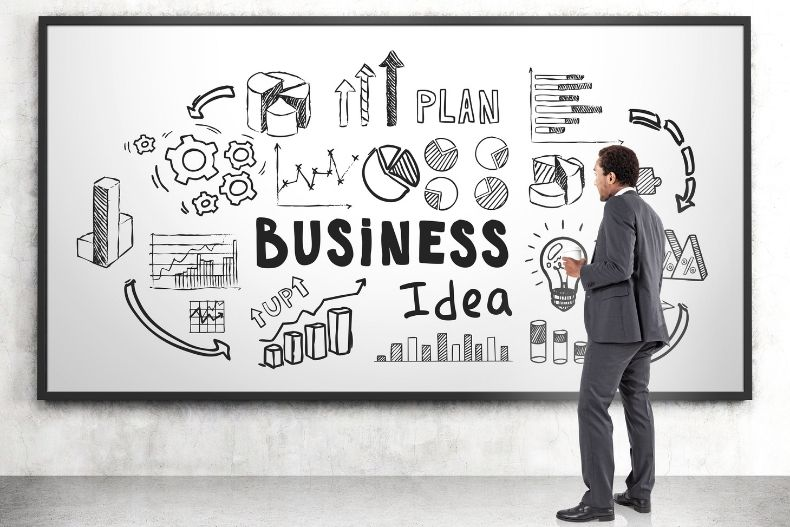 10 Low-Budget Business Ideas for Startups