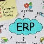 Hidden Costs of the ERP Implementation