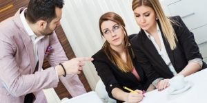 How Can You Avoid Animosity in the Workplace as the Boss?