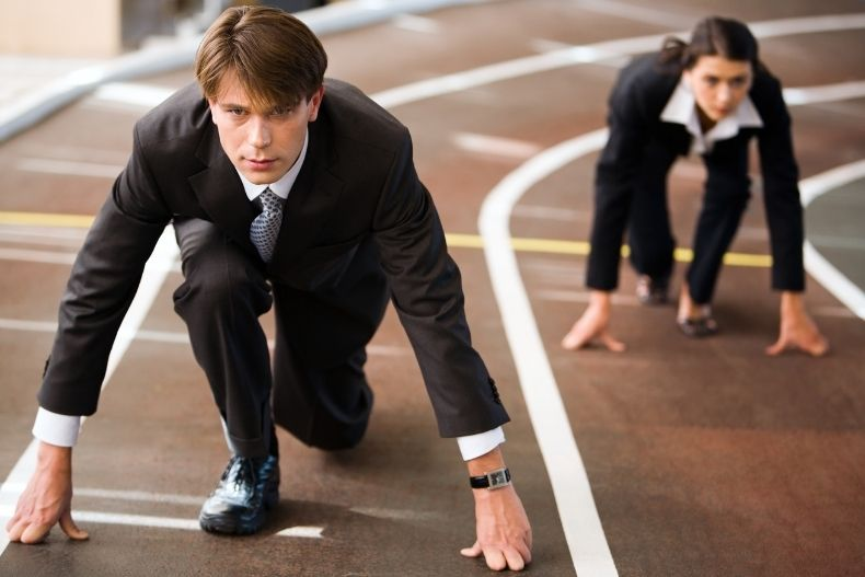 5 Key Ways to Protect Your Company from Your Competitors