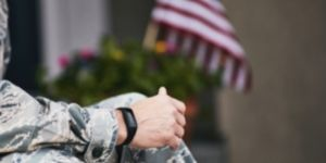 What You Can Expect From Public Life After Leaving The Military