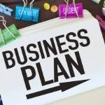 How to Make Up a Business Plan for a Startup in 2021 [With Templates]