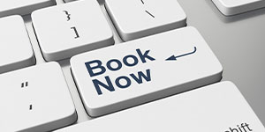 How Online Booking Software Can Benefit Your Small Business