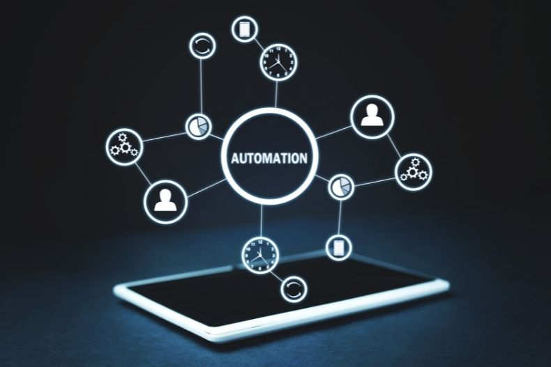 Business Automation Tips for your Business