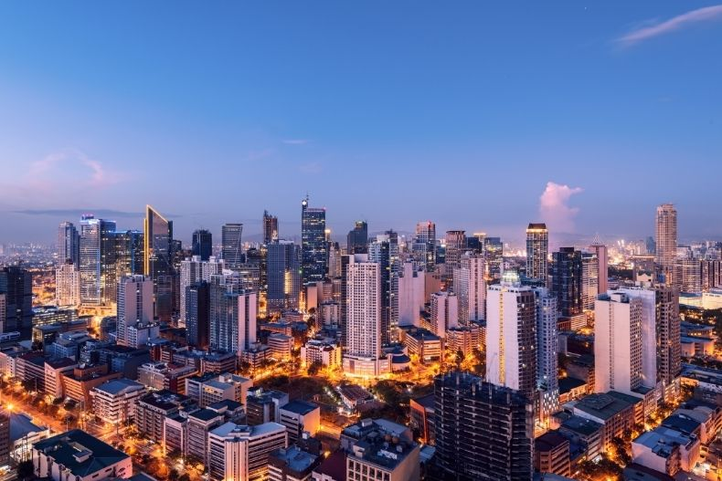 Establishing a Business in the Philippines - 10 Places Where You Can Set Up Shop