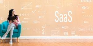 SaaS Sales Models: Choosing the Best Sales Strategy for Your SaaS