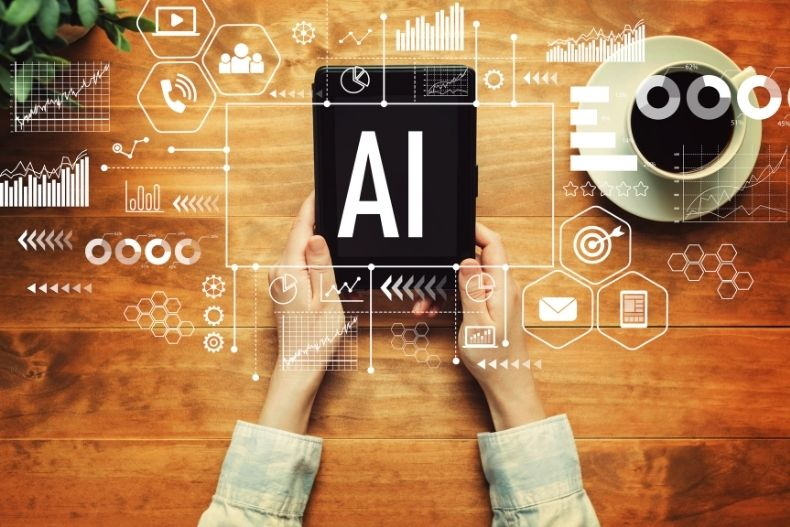 How AI Shapes Personalization in Marketing