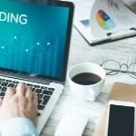 Funding Your First Business Start-up