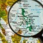 Establishing a Business in the Philippines: 10 Places Where You Can Set Up Shop
