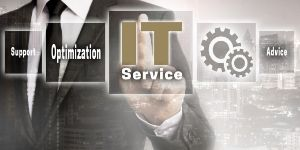 6 Signs Your Business Should Find New IT Support Services