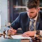 How To Choose A Litigation Funding Company
