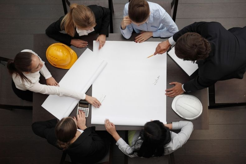 Running A Construction Business? Do It Right With These Tips