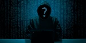 3 Types of Cybercrimes that are Spreading Rapidly