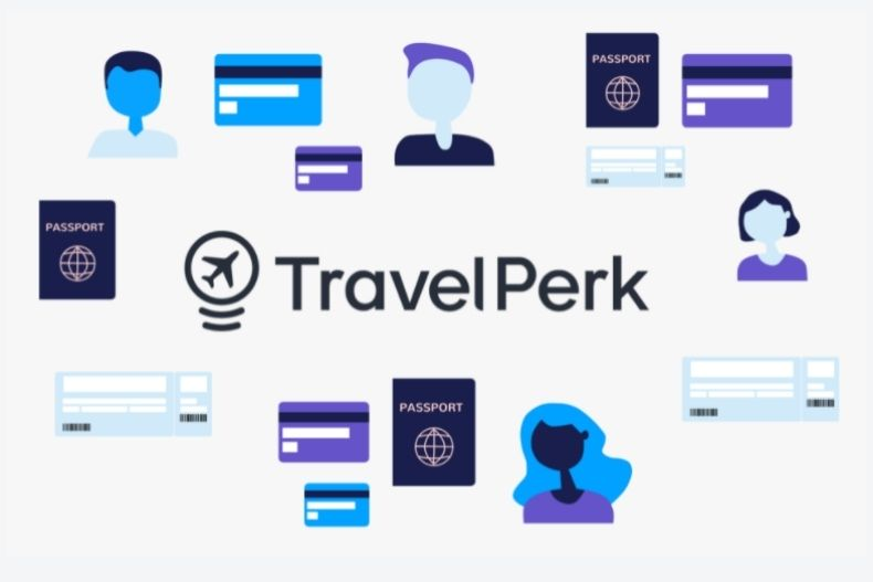 How a Travel Management System can Be Beneficial For Your Business?
