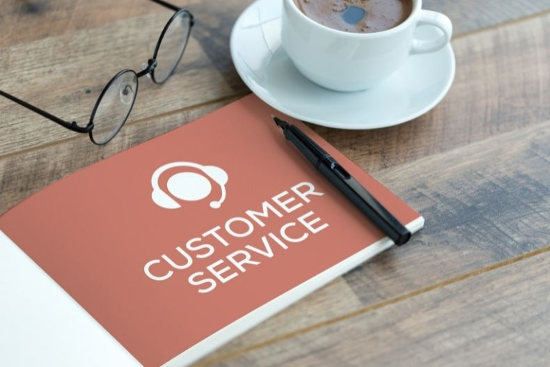 Effective Strategies to Improve Your Restaurant Customer Service