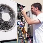 5 Tips for Growing Your HVAC Business