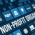 6 Tips for Extending Your Nonprofit's Reach