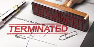 Breach Of Contract Lawsuit: 4 Tips To Win