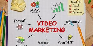 Effective Video Marketing Strategy: Tips & Tricks